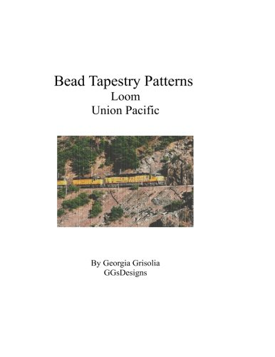 bead-tapestry-patterns-loom-union-pacific