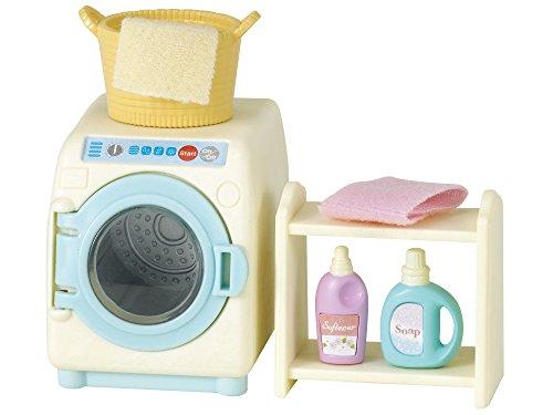 sylvanian-families-3565-set-lavatrice-con-accessori