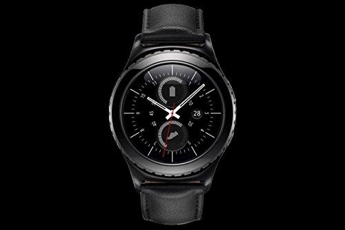 Samsung-Gear-S2-Classic-Nero-Italia