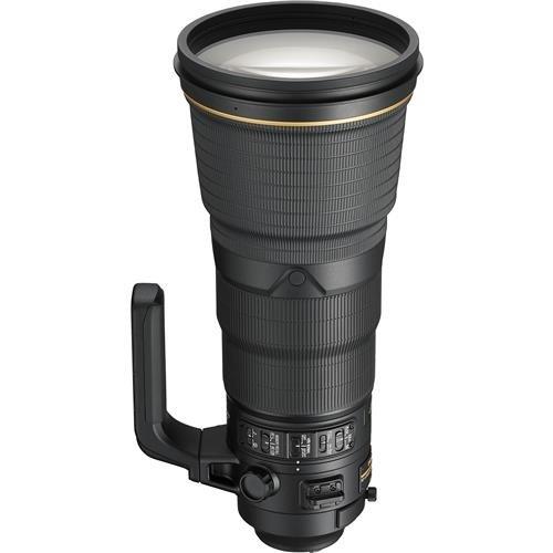 nikon-af-s-fx-nikkor-400mm-f-28e-fl-ed-vibration-reduction-fixed-zoom-lens-with-auto-focus-for-nikon