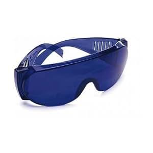 [UK-Import]Golf Ball Finding Glasses