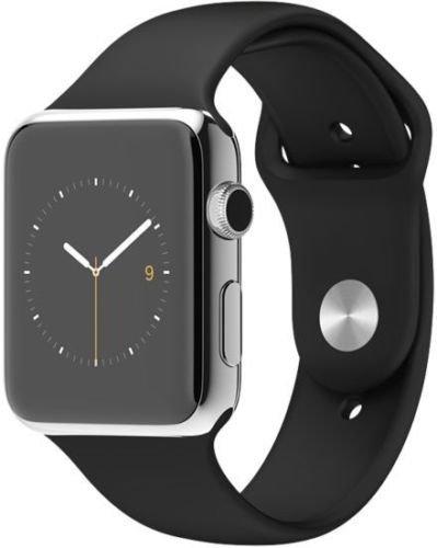 apple-watch-42-mm-1-generacion-smartwatch-ios-con-caja-de-acero-inoxidable-en-plata-pantalla-15-appl