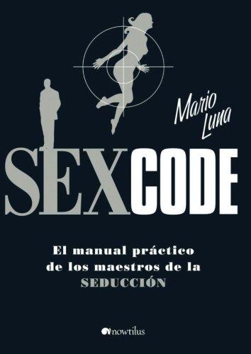 Sex Code descarga pdf epub mobi fb2