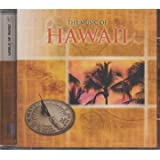World Of Music: Hawaii