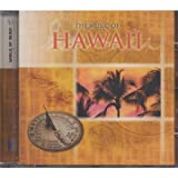 World Of Music: Hawaiiby Kana King