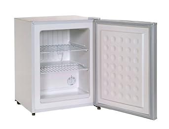 congelateur 60l