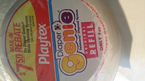 playtex-original-diaper-genie-twist-away-disposable-refill-by-diaper-genie