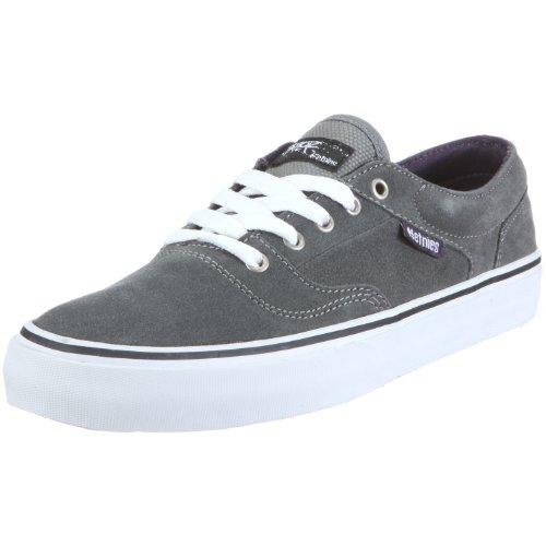 etnies Men's Taylor Ls Skate Shoe