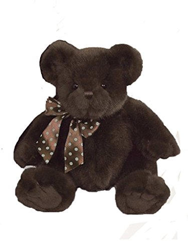Bon Bon Teddy Bear - 1