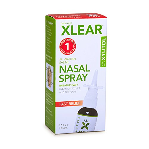 xlear-xylitol-sinus-care-spray-15-fl-oz