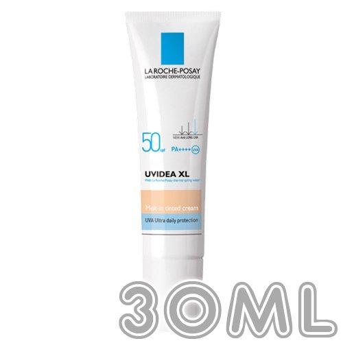 ラロッシュポゼ UV イデア XL SPF50 ティント PA+++ 30ml