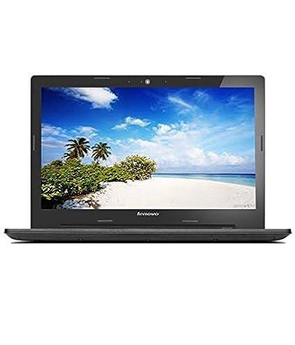 Lenovo G50-80 (80E5038EIH) Laptop