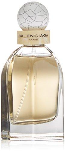 Balenciaga Paris Eau de Parfum Spray for Women, 1.7 Ounce