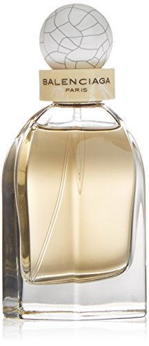 balenciaga-paris-eau-de-parfum-spray-for-women-17-ounce