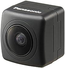 リアビューカメラ CY-RC90KD