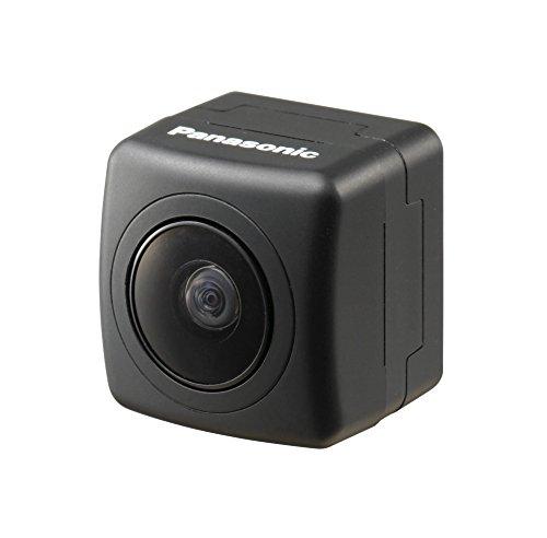 国交省「バックカメラ」義務付けを検討へ
