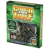 SmartLab Toys 834509002667 Catch The Thief