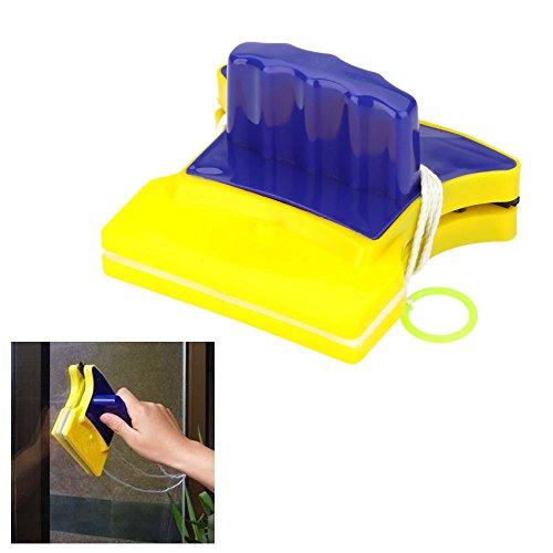 ablegrow-cristal-tm-nueva-util-de-doble-cara-magnetica-ventana-limpiador-limpiaparabrisas-raspador-d