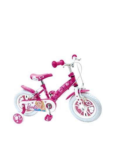 Schiano Cicli Bicicleta 12 Barbie