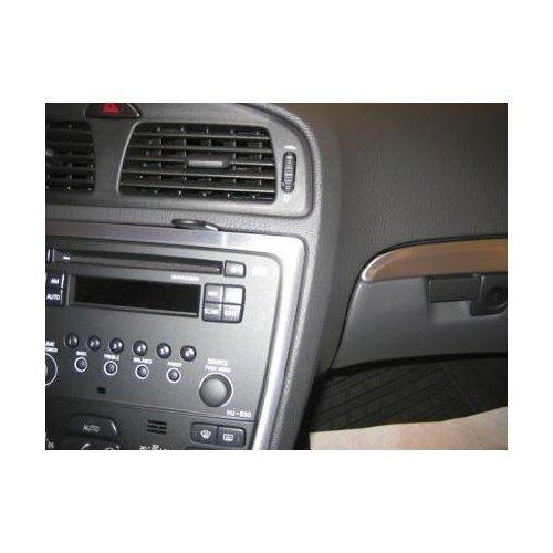 Brodit-853650-ProClip-fr-Volvo-S-60V70XC-70-05-10-schwarz