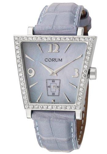 Corum Trapeze Women'S Watch 106-404-47-001