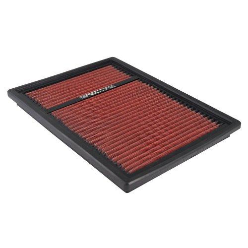 Spectre Performance HPR9687 Air Filter