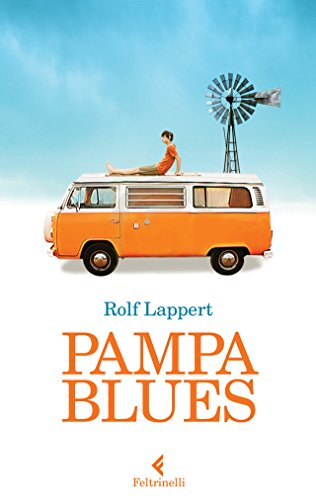 pampa-blues