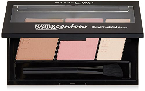 maybelline-new-york-facestudio-master-contour-light-to-medium-017-ounce