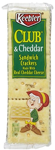 keebler-cracker-sandwiches-to-go-club-cheddar-138-oz-8-ct
