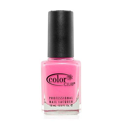 color-club-nail-lacquer-yum-gum-numero-afn04-15-ml