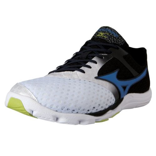 Mizuno Men's Wave EVO Cursoris Running Shoe