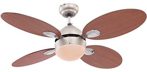 rgb-led-35-watt-soffitto-ventilatore-tirare-interruttore-illuminazione-cambiacolori-macchiato-a-eek