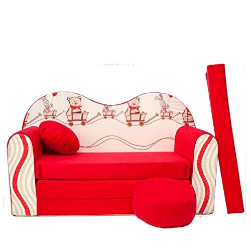 Fauteuils canap s achat vente de fauteuils pas cher for Petit canape confortable
