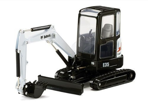 bobcat-e35-compact-excavator-1-25-by-bobcat-6988775-by-bobcat