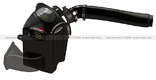 Afe Power 75-72006 Momentum Hd Pro-Guard 7 Intake System For Ram 1500 Ecodiesel (Non-Carb Compliant)