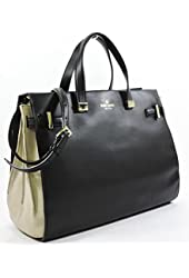 Kate Spade New York Parker Street Aisley Large Tote