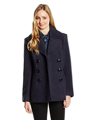 Miss Sixty Cappotto [Blu Scuro]