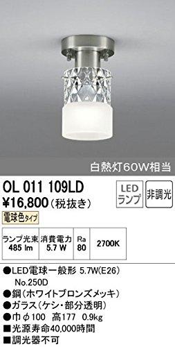 OL011109LD