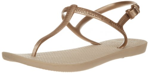 Womens Size 12 Flip Flops front-1050131