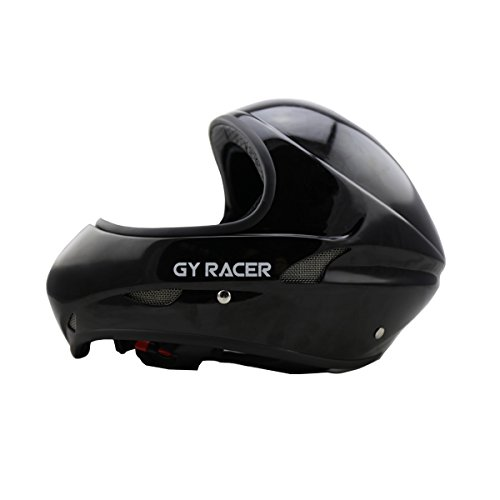 GY-professionnelle-sports-extrmes-protection-de-tte-casque-parachutisme