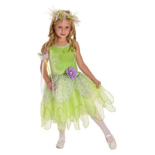 Little Adventures Tinkerbelle Costume
