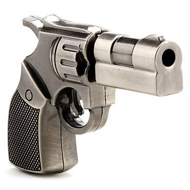 8gb-metal-revolver-gun-novelty-usb-flash-drive-memory-stick-pen-gift-present