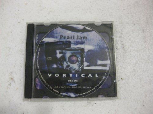 Pearl Jam - Vortical - Zortam Music