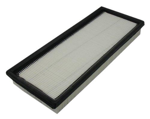 Pentius PAB3373 UltraFLOW Air Filter