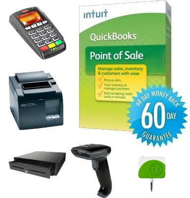 quickbooks-pos-basic-software-with-emv-hardware-bundle