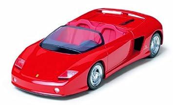 Tamiya 1:24 Ferrari Mythos