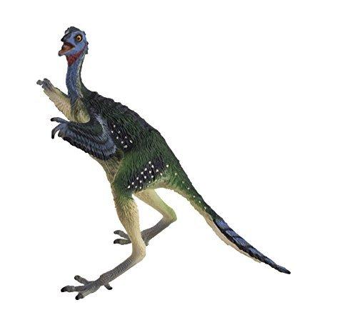 Safari Ltd Carnegie Scale Model Caudipteryx - 1
