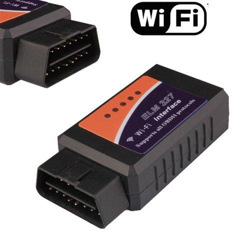 dbpower-mystore365-elm327-sistema-wi-fi-de-autodiagnostico-para-vehiculo-soporta-protocolos-obii-par