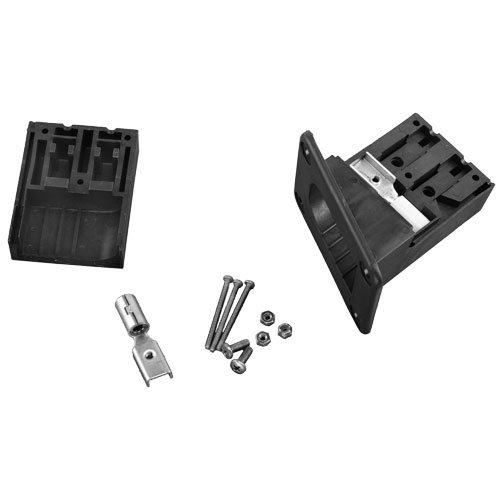 EZGO 73051G29 Charging Receptacle - 36 Volt (1995-Present) (Golf Cart Battery Charger Parts compare prices)
