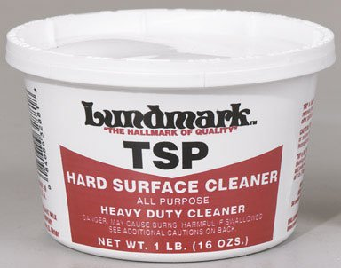 lundmark-wax-company-3287p001-6-tri-sodium-phosphate-heavy-duty-hard-surface-cleaner-1-lb-pack-of-6
